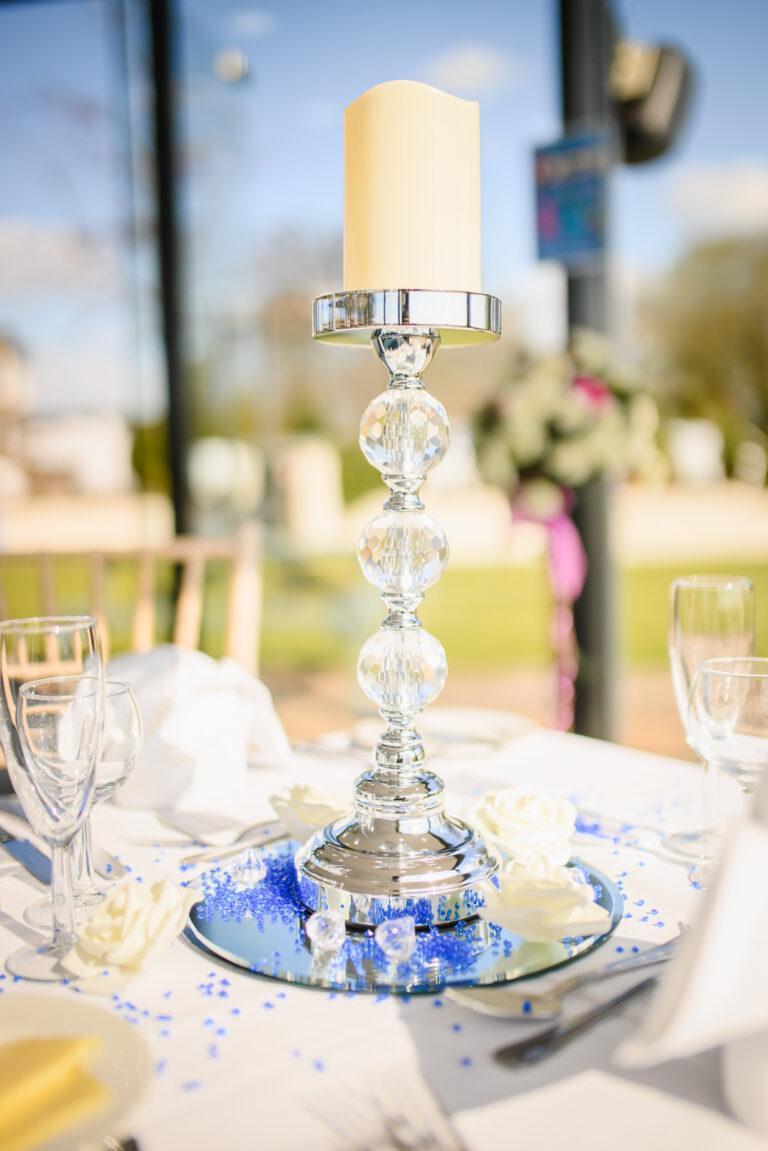 Wedding Venue in Pontefract