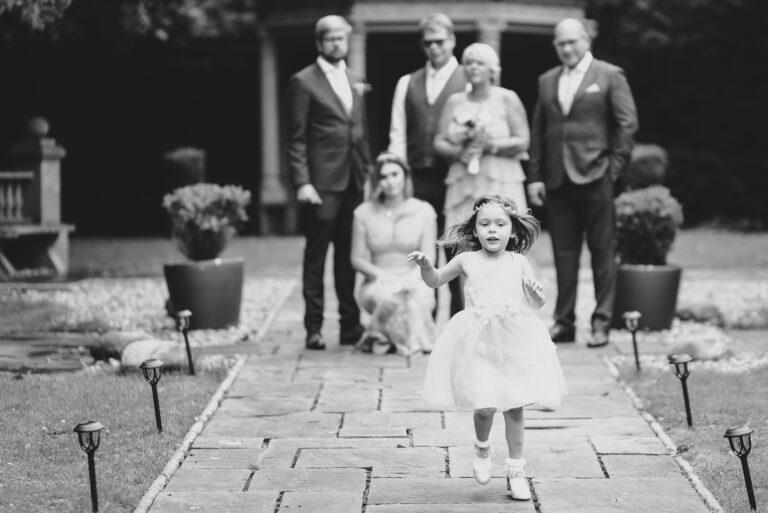 wedding venues in barnsley